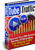 TubeTraffic - Discover The Little Known Secrets Of Generating Fr