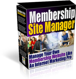 A Money-Making Membership Site Script Plus Two Bonus worth $240+